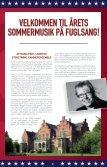 PROGRAMbOG - Storstrøms Kammerensemble - Page 3