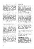 17. årgang nr. 2 - Lokalhistorisk Arkiv - Page 4