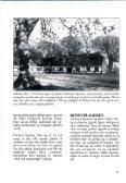 17. årgang nr. 2 - Lokalhistorisk Arkiv - Page 5