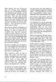 17. årgang nr. 2 - Lokalhistorisk Arkiv - Page 6