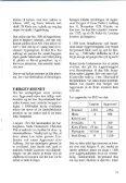 17. årgang nr. 2 - Lokalhistorisk Arkiv - Page 7