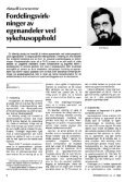 Direkte nedlasting av pdf - Page 3