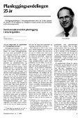 Direkte nedlasting av pdf - Page 6