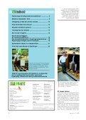 Nr. 3 - Techmedia - Page 2