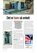 Nr. 3 - Techmedia - Page 3
