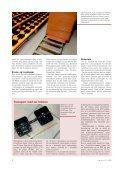 Nr. 3 - Techmedia - Page 4