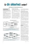 Nr. 3 - Techmedia - Page 6