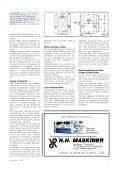 Nr. 3 - Techmedia - Page 7