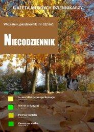wydanie II