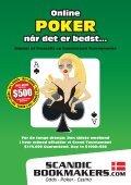 mr. toxic - Pokernet.dk - Page 3