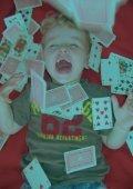 mr. toxic - Pokernet.dk - Page 7