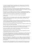 Nyheder fra Kystdirektoratet 2009 - Page 4