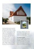 klik her for at læse den flotte nye folder om kirkens ... - Helnæs Kirke - Page 3