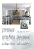 klik her for at læse den flotte nye folder om kirkens ... - Helnæs Kirke - Page 5