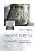 klik her for at læse den flotte nye folder om kirkens ... - Helnæs Kirke - Page 6