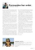 Fiskeringen 1-08.pdf - Page 3