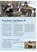 Fiskeringen 1-08.pdf - Page 5