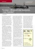 Fiskeringen 1-08.pdf - Page 6