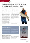 Fiskeringen 1-08.pdf - Page 7