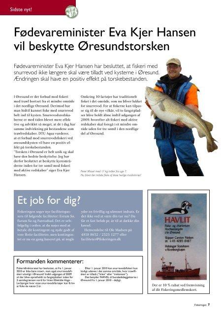 Fiskeringen 1-08.pdf