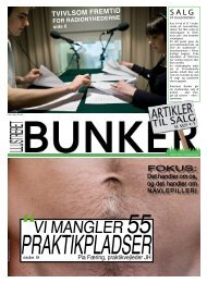 Download som PDF. - Illustreret Bunker