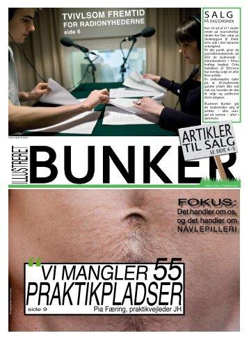 Download som PDF. - Illustreret Bunker