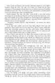 terror i guds namn - Page 5