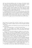 terror i guds namn - Page 6
