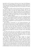 terror i guds namn - Page 7
