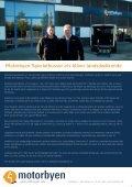 NYE HJÆLPEMIDLER GIVER FRIHED - Dansk Handicap Forbund - Page 2