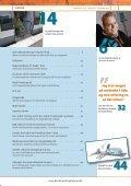 NYE HJÆLPEMIDLER GIVER FRIHED - Dansk Handicap Forbund - Page 3