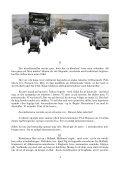 Brudstykker til et mønster - Det danske Fredsakademi - Page 4