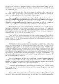 Brudstykker til et mønster - Det danske Fredsakademi - Page 5