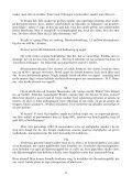 Brudstykker til et mønster - Det danske Fredsakademi - Page 6