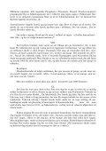 Brudstykker til et mønster - Det danske Fredsakademi - Page 7