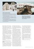 af ulf joel jensen - Geus - Page 4