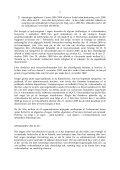 TILKENDEGIVELSE - Arbejdsretten - Page 2