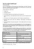 Marts 2011 - Dragør Sejlklub - Page 6