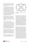 UdviKliNg aF literacy i SceNarieBaSerede UNderviSNiNgSFOrløB - Page 3
