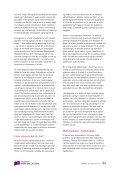 UdviKliNg aF literacy i SceNarieBaSerede UNderviSNiNgSFOrløB - Page 5
