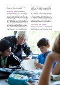UdviKliNg aF literacy i SceNarieBaSerede UNderviSNiNgSFOrløB - Page 7