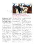 Inverster i rentabilitet.pdf - Sharp - Page 5