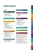 Monitorerings- og Evalueringsmanual - Disability.dk - Page 4