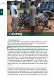 Monitorerings- og Evalueringsmanual - Disability.dk - Page 7