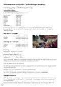 Informasjonsbrosjyre ansatte - Drammen kommune - Page 2