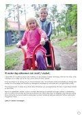 Informasjonsbrosjyre ansatte - Drammen kommune - Page 3
