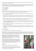 Informasjonsbrosjyre ansatte - Drammen kommune - Page 5