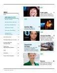 Verdens Natur - WWF - Page 2