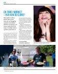 Verdens Natur - WWF - Page 4