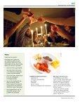 Verdens Natur - WWF - Page 7